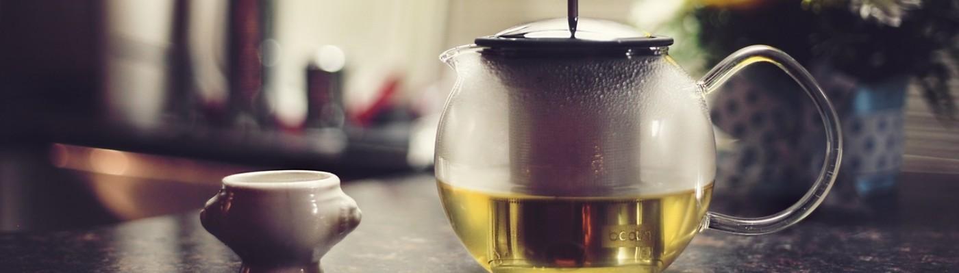 cropped-tea1.jpg